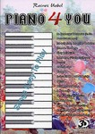 Piano 4 You - Songs Easy To Play