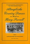 Altenglische Country Dances 2