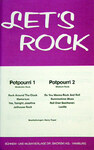 Let's Rock Potpourri 1 + 2