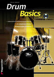 Easy Drum Basics