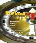 Popstarter - Der Start Up Guide F?r Musiker